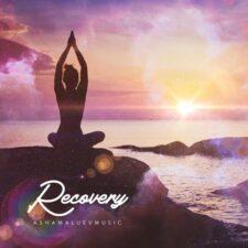 موسیقی پس زمینه آرامش بخش Recovery اثری از AShamaluevMusic