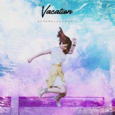 موسیقی بی کلام شاد مفرح و انرژی مثبت Vacation اثری از AShamaluevMusic