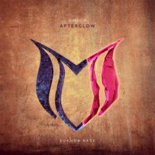 موسیقی ترنس Afterglow اثری از Aimoon