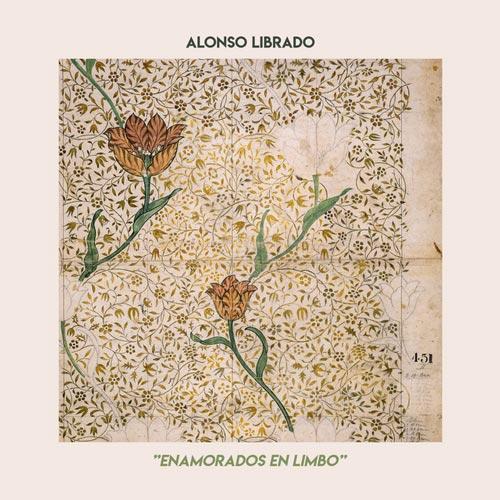 موسیقی بی کلام گیتار Enamorados en limbo اثری از Alonso Librado