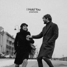 موسیقی پیانو احساسی I Hold You اثری از DYATHON