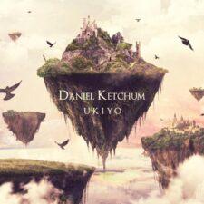 موسیقی بی کلام Ukiyo پیانو امبینت آرامش بخش از Daniel Ketchum