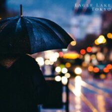 موسیقی بی کلام Tokyo پیانو احساسی از Eagle Lake