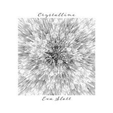 موسیقی بی کلام Crystalline پیانو آرام و عمیق از Eva Slott