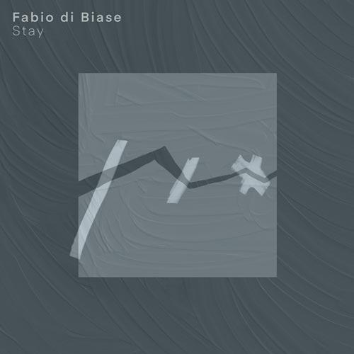 پیانو آرام و تامل برانگیز Fabio di Biase در آلبوم Stay