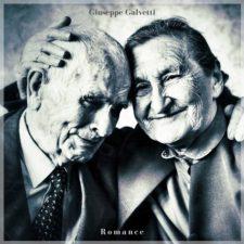 تکنوازی پیانو عاشقانه و احساسی Giuseppe Galvetti در آهنگ Romance