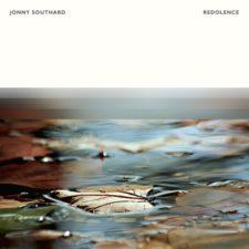 پیانو آرام و صلح آمیز Jonny Southard در آهنگ Redolence