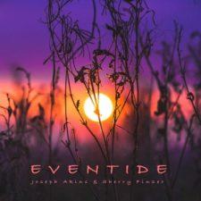 پیانو و فلوت آرامش بخش Joseph Akins & Sherry Finzer در آهنگ Eventide