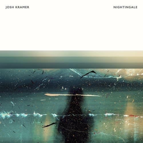 پیانو آرامش بخش Josh Kramer در آهنگ بی کلام Nightingale