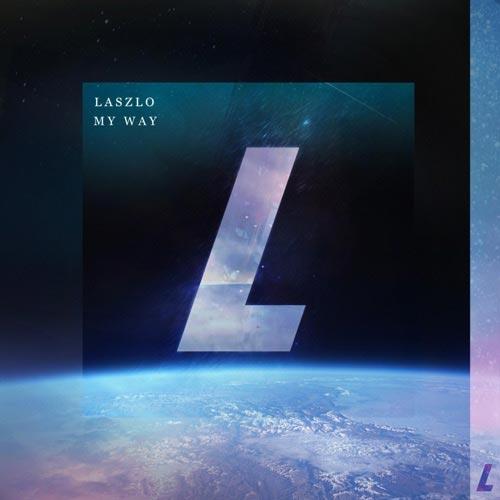 موسیقی هاوس My Way اثری از Laszlo