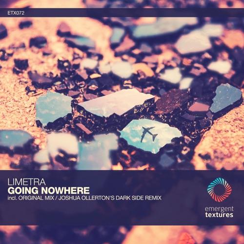 موسیقی دیپ هاوس Going Nowhere اثری از Limetra