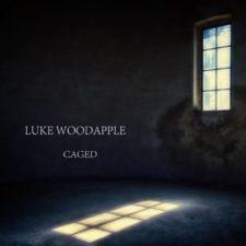 پیانو آرام و غمگین Luke Woodapple در آهنگ Caged