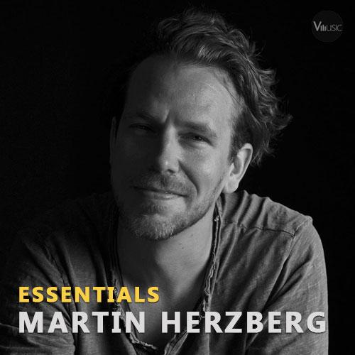 برترین آثار مارتین هرزبرگ Martin Herzberg The Essential