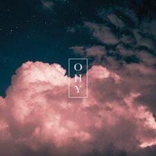 موسیقی بی کلام Aloft (برفراز) اثری الهام بخش و انگیزشی از One Hundred Years