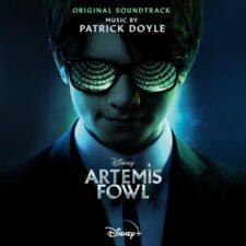 آهنگ بی کلام Father And Son اثری احساسی و دراماتیک از Patrick Doyle