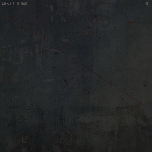 پیانو آرام و احساسی Raffaele Grimaldi در آهنگ Lied