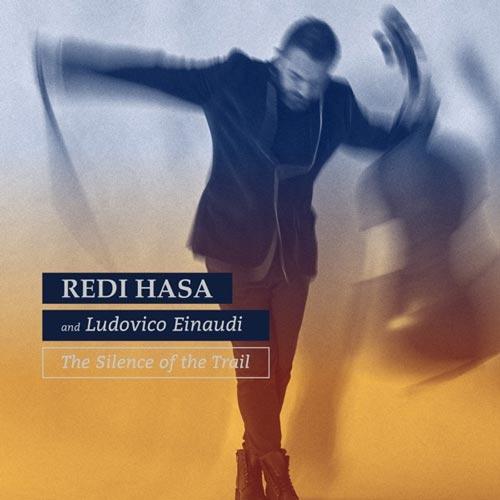 موسیقی بی کلام The Silence of the Trail پیانو و ویولنسل غمگین از Redi Hasa & Ludovico Einaudi