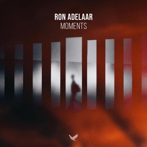 موسیقی بی کلام Moments پیانو آرامش بخش از Ron Adelaar