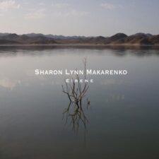 موسیقی بی کلام Eirene پیانو آرامش بخش از Sharon Lynn Makarenko