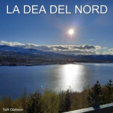 گیتار آرامبخش و احساسی La dea del nord اثری از Torfi Olafsson