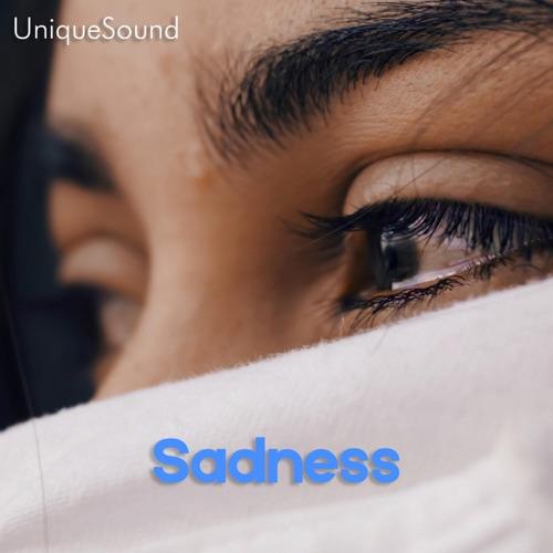 موسیقی حزن آلود و احساسی UniqueSound در آلبوم Sadness