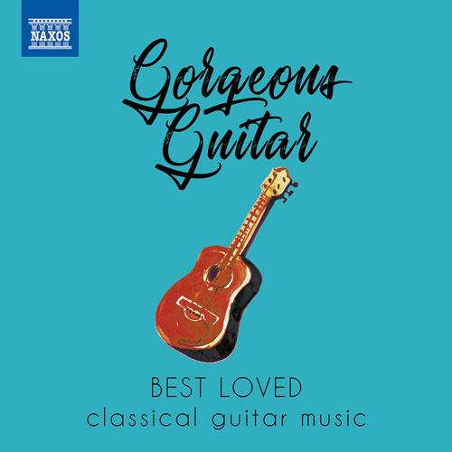 بهترین موسیقی گیتار کلاسیک عاشقانه