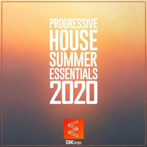 برترین آهنگ های پراگرسیو هاوس تابستان 2020