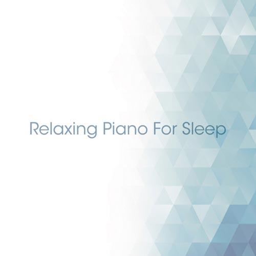 پیانو آرامش بخش برای خواب Relaxing Piano For Sleep