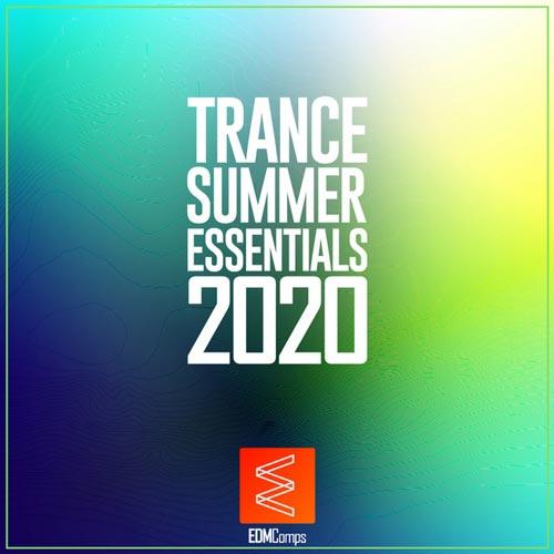 بهترین آهنگ های ترنس برای تابستان 2020 Trance Summer Essentials