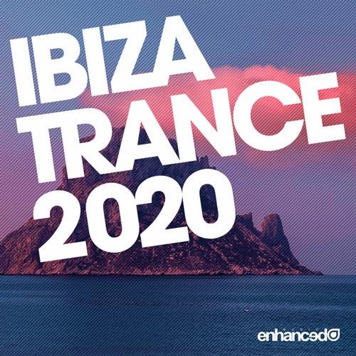 آلبوم موسیقی ترنس Ibiza Trance 2020 از لیبل Supercomps
