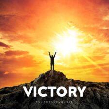 موسیقی پس زمینه انگیزشی حماسی Victory اثری از AShamaluevMusic