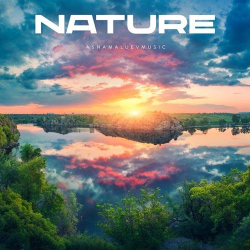 موسیقی پس زمینه سینمایی Nature اثری از Ashamaluevmusic