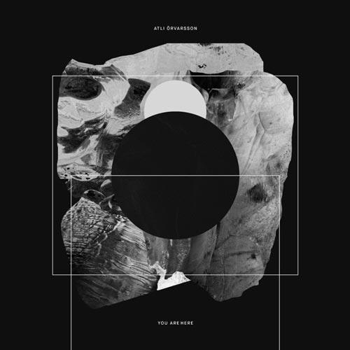 موسیقی کلاسیکال رازآلود و تامل برانگیز You Are Here اثری از Atli Örvarsson