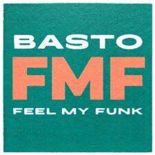 موسیقی پراگرسیو هاوس Feel My Funk اثری ملودیک و ریتمیک از Basto