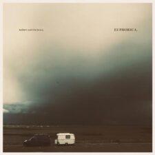آهنگ بی کلام Euphorica پیانو آرامش بخش از Bjorn Gottschall