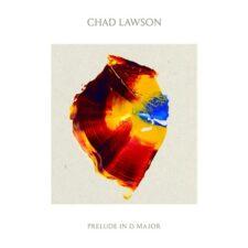 پیانو احساسی Prelude In D Major اثری از Chad Lawson