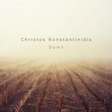 آهنگ بی کلام Dawn گیتار آرام و رویایی از Christos Konstantinidis