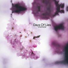 آهنگ پیانو آرامش بخش Days of Lies اثری از DYATHON