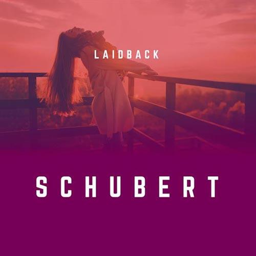آرامش و آسودگی خیال با آثار فرانتس شوبرت (Laidback Schubert)