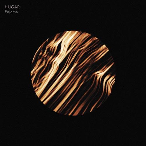موسیقی امبینت Enigma اثری از Hugar