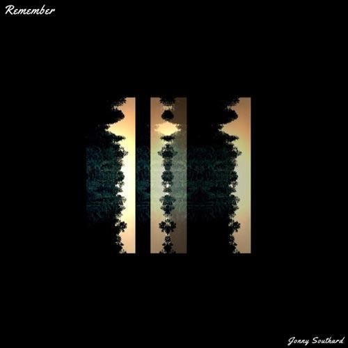 موسیقی بی کلام Remember اثری راز آلود و غمگین از Jonny Southard