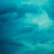 موسیقی بی کلام Freedom اثری آرامش بخش از Jorge Méndez