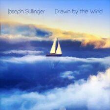 آهنگ بی کلام Drawn By The Wind گیتار الهام بخش از Joseph Sullinger