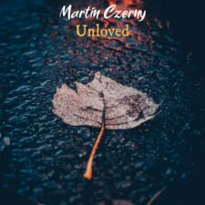 موسیقی بی کلام Unloved پیانو آرامش بخش از Martin Czerny