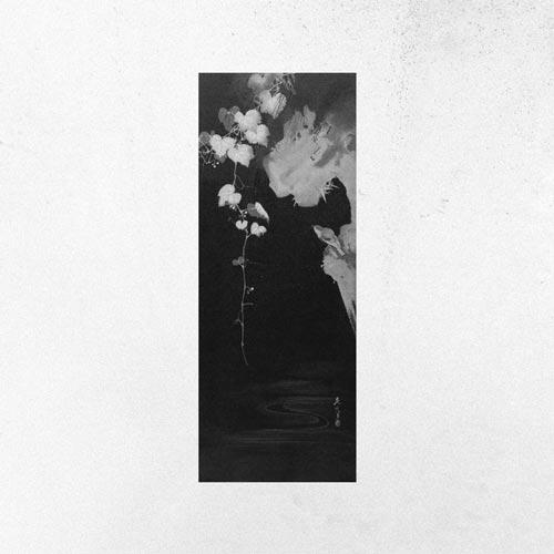 موسیقی بی کلام Breaking اثری حزن آلود و تامل برانگیز از Mattia Cupelli