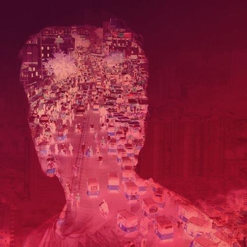 موسیقی کلاسیکال Voices اثری دراماتیک و الهام بخش از Max Richter