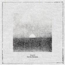 موسیقی امبینت On The Horizon اثری رویایی از Michael Fk