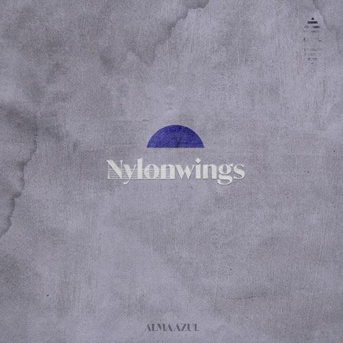 موسیقی بی کلام Alma Azul گیتار آرامش بخش از Nylonwings