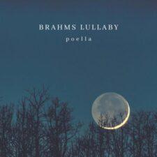 لالایی برامس برای ویولنسل و پیانو اثری از پولا