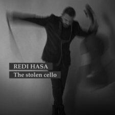 موسیقی ویولنسل Wave اثری از Redi Hasa
